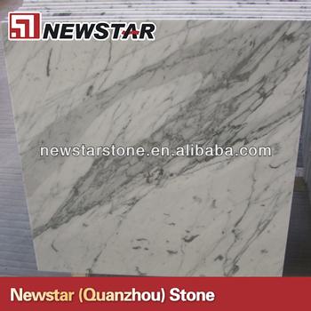 Italienischer Marmor carrara italienischer marmor preise buy product on alibaba com