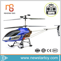 Wholesales 3.5ch rc helicopter price with high quality and manufacturer direct deal