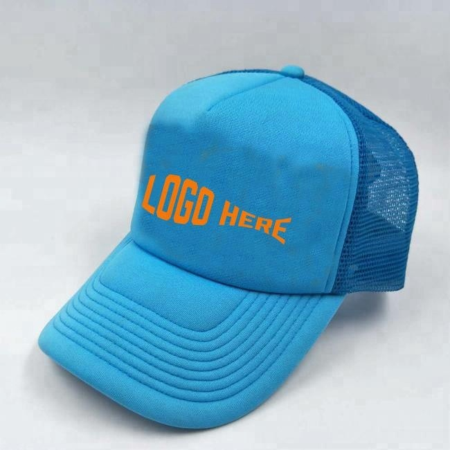 eb78ea235de07 China caps and hats blue wholesale 🇨🇳 - Alibaba