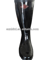 Rubber Boots Sexy - Buy Rain Boot,Rain Shoes,Rubber Boot Product ...