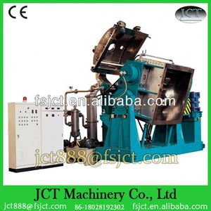 professional industrial dough kneading machine