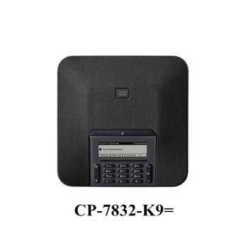 Affordable Voip For Small Conference Rooms Ip Conference Phone 7832