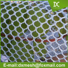washable mesh fabric for different kinds of washing bags Japanese