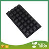 Wholesale Planting Growing Seed Container Tray For Nursery