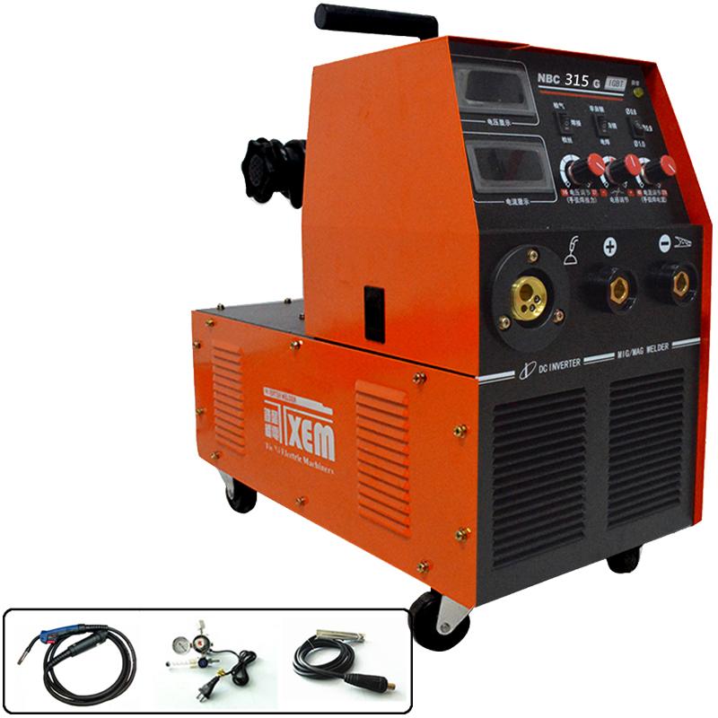 Mig Welder For Sale >> Mig 315 Igbt Welding Machines For Sale Mig 500 Welder Mig Welder