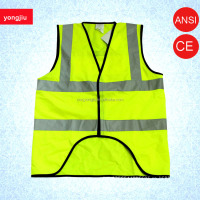 working shop safety equipment disposable vinyl(pvc) gloves wear industrial safety equipment for adults