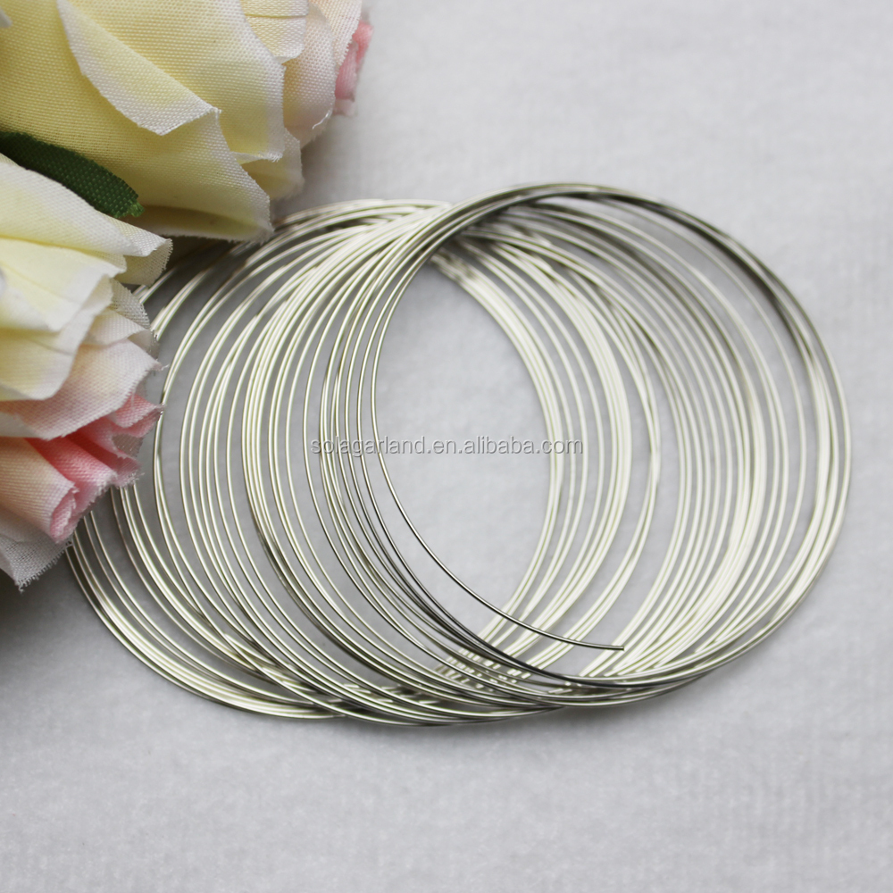 Memory Wire Jewelry, Memory Wire Jewelry Suppliers and Manufacturers ...