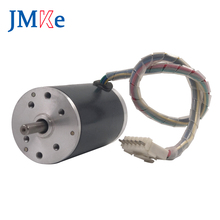 JMKE moteur brushless 4500 tr/min 45mm rc