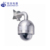 Marine Grade 2MP 20X High Speed Explosion proof Dome Camera