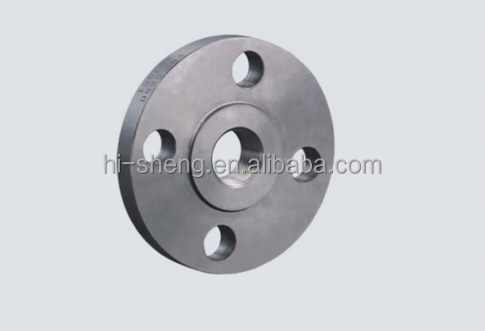 vibrant exhaust manifold flange bearing housing supplier