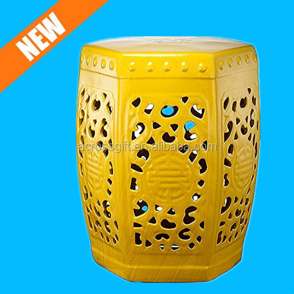 Chinese Ceramic Garden Stools Chinese Ceramic Garden Stools Suppliers and Manufacturers at Alibaba.com  sc 1 st  Alibaba & Chinese Ceramic Garden Stools Chinese Ceramic Garden Stools ... islam-shia.org