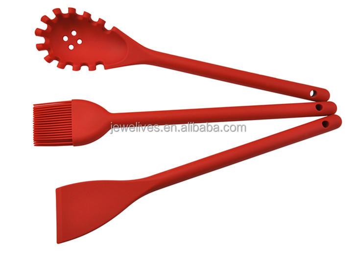how to clean german utensils
