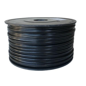 SPT-1 Green Wire 500ft Spool 18AWG