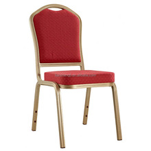 Used Banquet Chairs Craigslist Supplieranufacturers At Alibaba