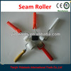 wallpaper seam roller