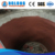 Steel Making - Coil Grout - Qualified Grout Refractory Materials Coating