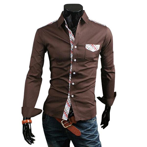 e33d401d3d Cheap Plaid Shirt Cardigan, find Plaid Shirt Cardigan deals on line ...
