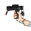 Monocular Telescope, 10 x 42 High Power HD Wide View Mono Spotting Scope With Phone Holder and Handheld Stand for Bird Watching