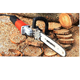 Good Market functional electric chain saw for wood cutting