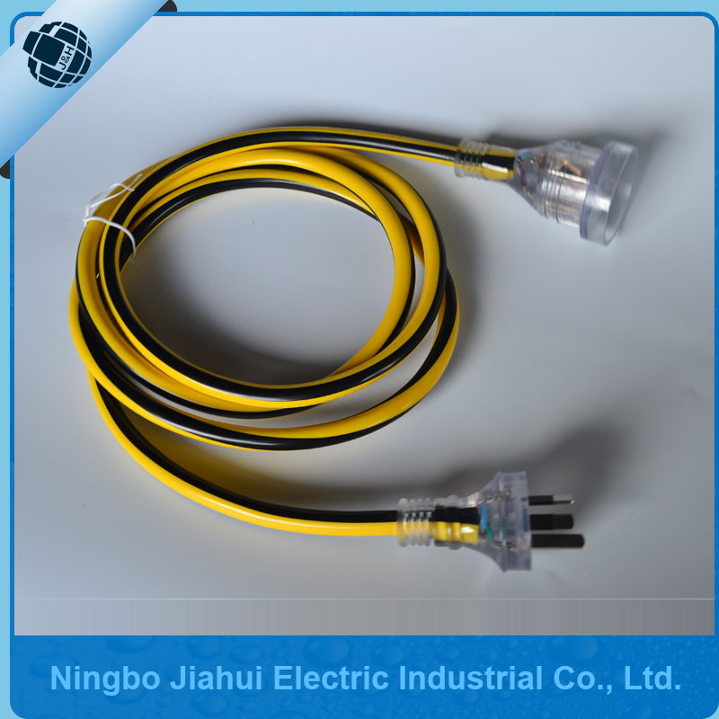 Outdoor Extension Cord Switch Wholesale, Cord Switch Suppliers ...