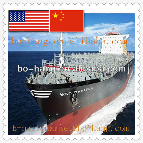 resale car battery sea transportation from Xiamen to Washington