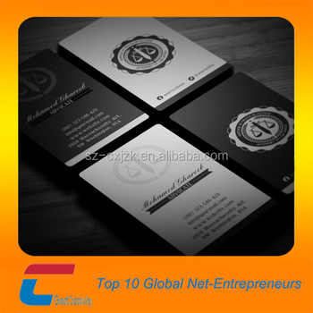 High quality embossed business cards elegant business cardsname high quality embossed business cards elegant business cardsname cardscalling cards printing with colourmoves Image collections