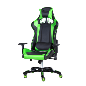 Tannic Wholesale Johoo Heated Office Gamer Chair Swivel Computer Gaming Racing Chair