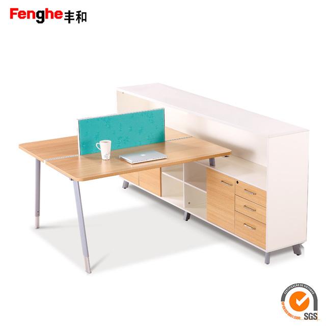 portable office desks. Modern Office Workstations,portable Workstation Laptop Desk Table Funiture Portable Desks A