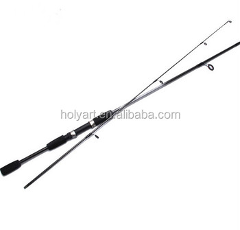 Hot sale automatic fishing rod buy automatic fishing rod for Fishing rods and reels for sale used