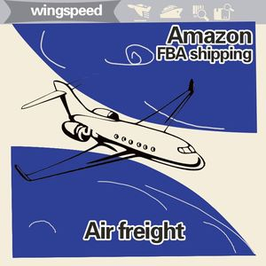 China Eastern Cargo Tracking, China Eastern Cargo Tracking Suppliers