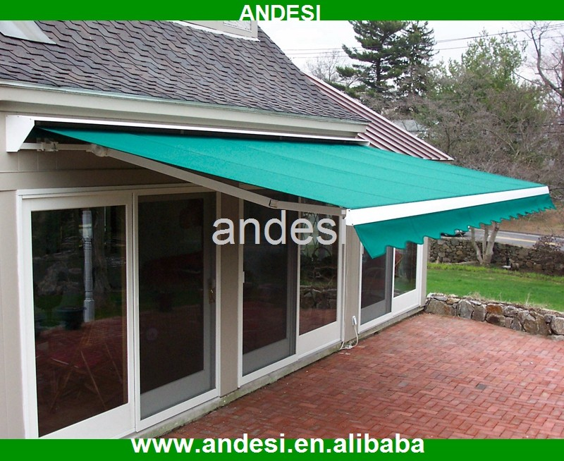 Rain Shades For Patio, Rain Shades For Patio Suppliers And Manufacturers At  Alibaba.com