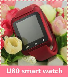 Thailand Watch Mobile Phone, Thailand Watch Mobile Phone