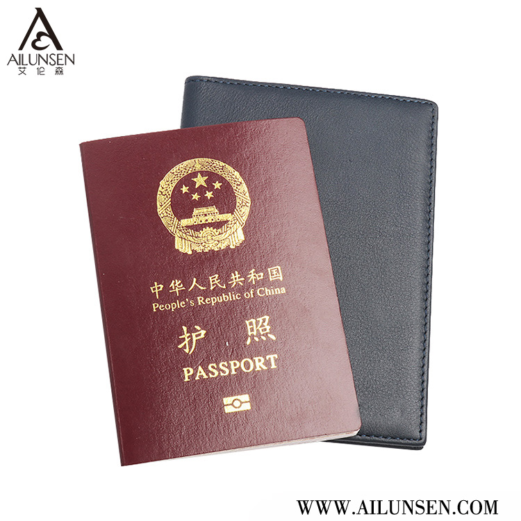 Passport Price Product Cover Wholesale Cover cheap On Cheap Alibaba com Buy Cover fake Fake -
