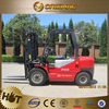 Diesel forklift YTO CPCD30 3 ton forklift and toyota forklift engine oil