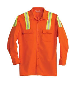 Professional shirts workwear working uniform,OEM men industrial uniforms long sleeve shirt