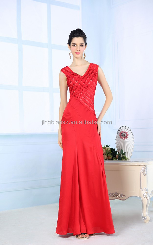 Latest Design Formal Evening Gown, Latest Design Formal Evening ...