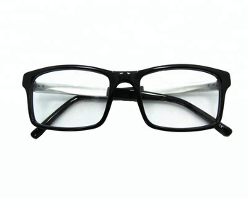 2fbcd90da22 Fashion glasses trending products 2018 new arrivals high quality eyeglass  frame