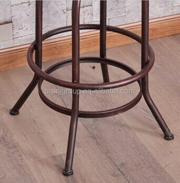 Antique Furniture Tables Chair Sets(bf10-m548)