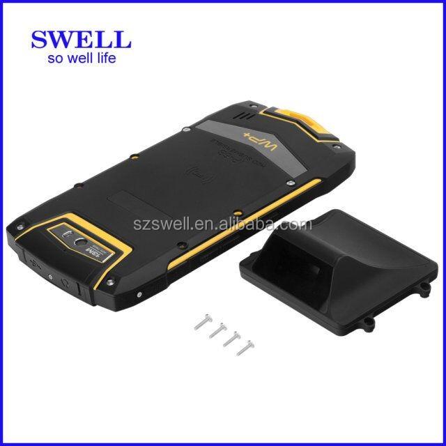 Walkie Talkie Mobile Waterproof Ip67 Rugged Cheap Bulk Sale Qr Code Scanner  Used Mobile Phones - Buy Walkie Talkie Mobile Waterproof Ip67 Rugged Cheap