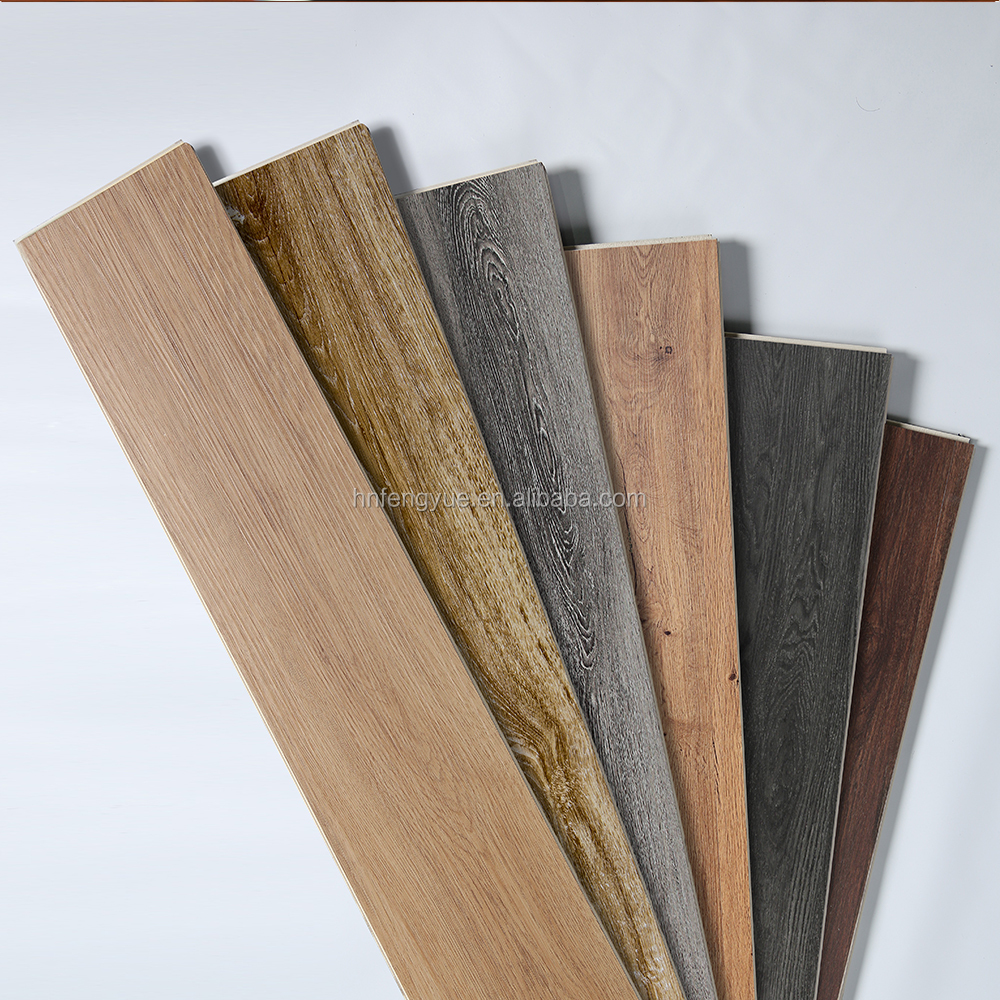 Cheapest Flooring Tiles Cheapest Flooring Tiles Suppliers And