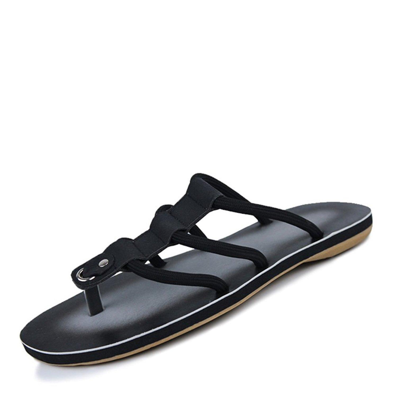 03e345fd18d0 Cheap Male Slippers