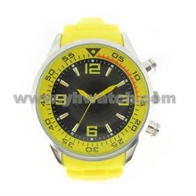 100% china factory watch custom watch brand logos
