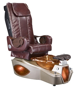 TS-1235 foot care chair foot spa salon unit wholesale