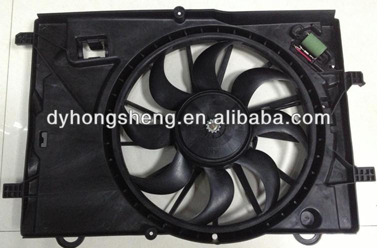 China Chevrolet Aveo Radiator Fan Wholesale Alibaba