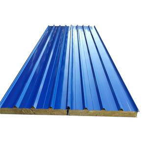 sandwich panels suppliers in dubai/uae