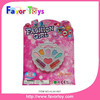 Children cosmetic bag girl face paint toy educational toys for kids
