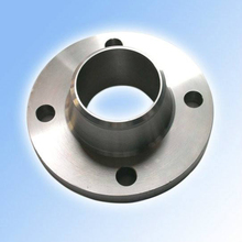 Wholesale best quality different size ms flange