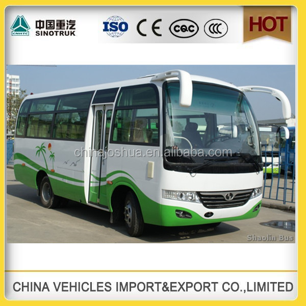 china cng higer bus coach for sale city bus