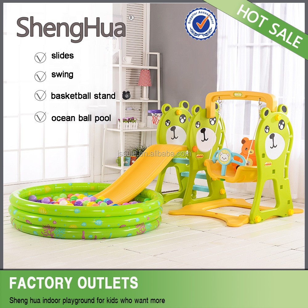 China supplier safety equipments kids porch swing with ISO 9001 certificate
