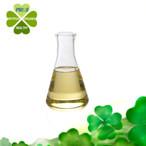 best Wild Oregano Oil Bulk Oregano Essential Oil Wholesale oregano oil
